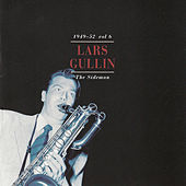 1949-52 vol 6 - The Sideman by Lars Gullin