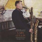 1954/56 vol 9 - Summertime by Lars Gullin