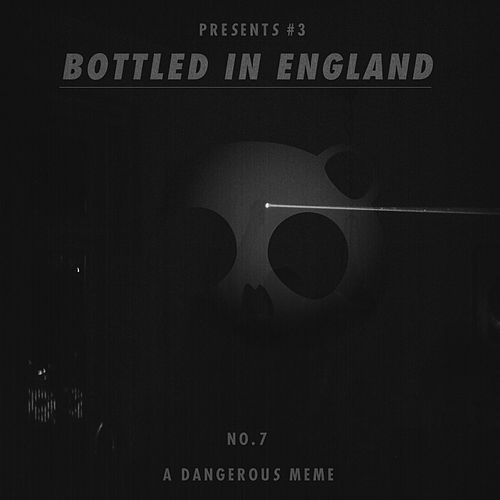 Bie Presents #3 by Bottled in England