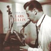 1953-55 vol 8 - Danny´s Dream by Lars Gullin