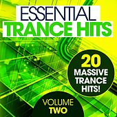 Essential Trance Hits - Volume Two - EP by Various Artists
