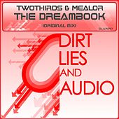 The DreamBook by Two Thirds