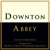 Downton Abbey by City of Prague Philharmonic