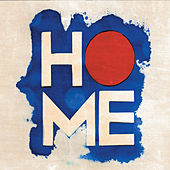 Home - Gift of Music by Various Artists