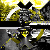 Black Hole Recordings Amsterdam Dance Event Sampler 2012 by Various Artists