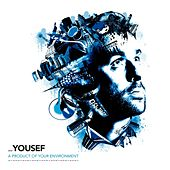 A Product of Your Environment by Yousef
