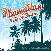 Hawaiian Island Breeze by Uluwehi Guerrero