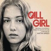 Call Girl - Original Soundtrack by Mattias Bärjed