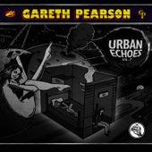 Urban Echoes Vol. 2 by Gareth Pearson