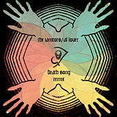 Death Song by Janitors