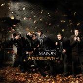 Windblown by Jamie Smith's MABON