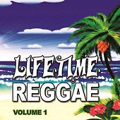 Lifetime Reggae Vol 1 by Various Artists