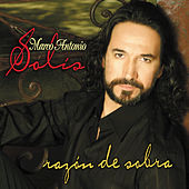 Razon De Sobra by Marco Antonio Solis
