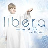 Song of Life – A Collection by Various Artists