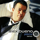 P?me [2004] by Alex Bueno