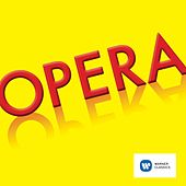 Opera von Various Artists