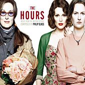 The Hours by Philip Glass