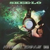 Fresh Ideas by Skee-Lo