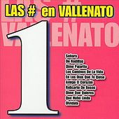 Las #1 En Vallenato by Vallenato All-Stars