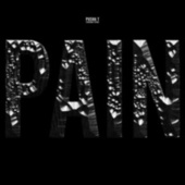 Pain by Pusha T