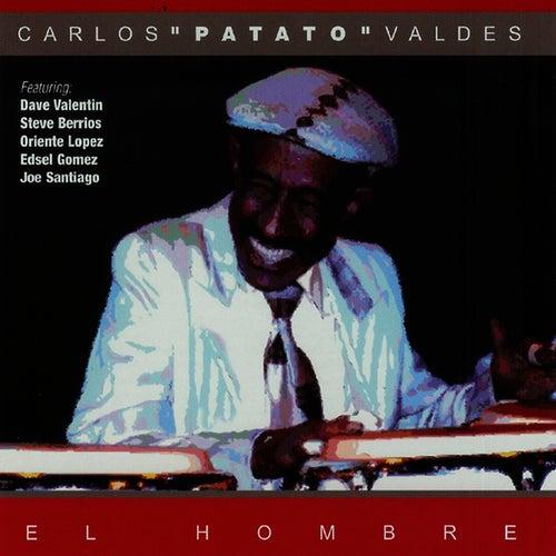 El Hombre by Carlos
