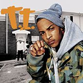 Urban Legend by T.I.