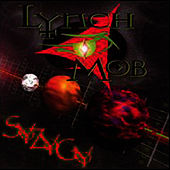 Syzygy by Lynch Mob