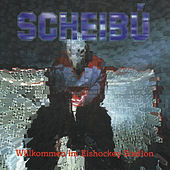 Scheibu by Various Artists
