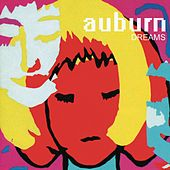 DREAMS by AUBURN