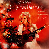 Christmas Dreams by Liona Boyd