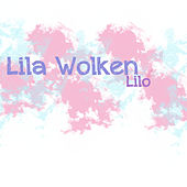 Lila Wolken by Lil' O