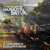 Nankoumandjan by Boddhi Satva