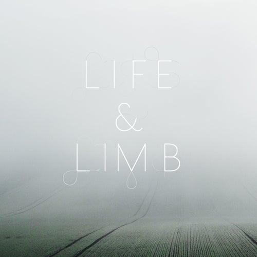 Life & Limb by Life