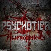 Awakening by Psychotica