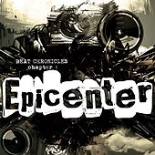 Epicenter by Various Artists