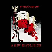 A New Revolution by Provision