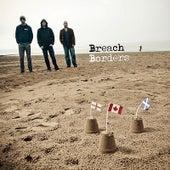 Borders by Breach