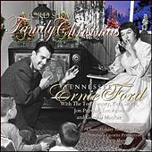 A Ford Show Family Christmas by Tennessee Ernie Ford