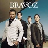 Bravoz by Bravoz