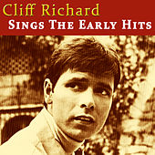 Sings The Early Hits by Cliff Richard