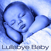 Lullabye Baby by Lull-A-Bye Baby