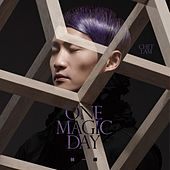 One Magic Day by Chet Lam