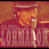 Lohmador by C.W. Ayon