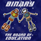 Binary by Board of Education