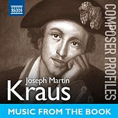 Kraus Profile by Various Artists