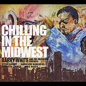 Chilling in the Midwest by Barry White