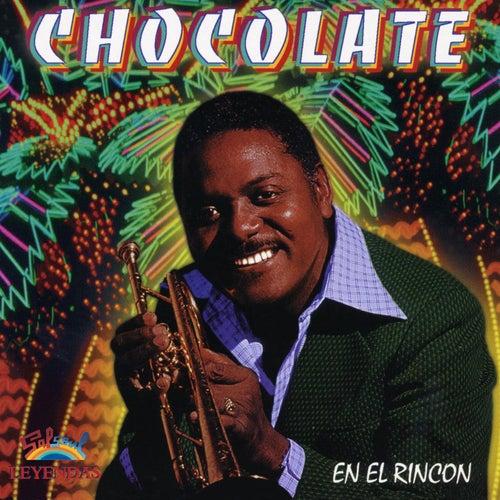 En el Rincon by Chocolate
