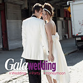 Gala Wedding von Various Artists