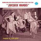 Jukebox Mambo by Various Artists