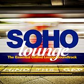 Soho Lounge by Various Artists